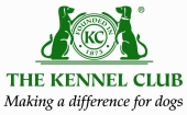 UK Kennel Club